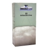 RUBBERMAID Enriched Foam Antibacterial Soap E2 - 800 ML