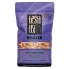 Loose Leaf Tea - Nutty Almond Cream, 1 lb Bag