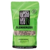 Loose Leaf Tea - Lean Green Machine, 1 lb Bag