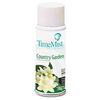 TIMEMIST Micro Ultra Concentrated Metered Air Freshener Refills - Country Garden