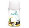 TIMEMIST Premium Metered Air Freshener Refills - Piña Colada