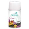 TIMEMIST Premium Metered Air Freshener Refills - Spring Flowers