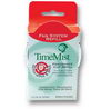 TIMEMIST Fragrance Refills - Dutch Apple & Spice