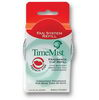 TIMEMIST Fragrance Refills - Assortment Pack*