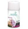 TIMEMIST Premium Metered Air Freshener Refills - French Kiss