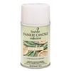 TIMEMIST Yankee Candle® Collection Refills - Sage & Citrus