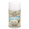 TIMEMIST Yankee Candle® Collection Refills - Sun & Sand®