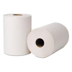 """Tork Universal Hand Towel Roll - 8"""" W/ 425 ft. L"""