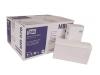 Tork Xpress Premium Multifold Hand Towel 3-Panel - 2-PLY