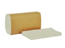 Tork Universal Singlefold Hand Towel - 1-Ply, 250 Towels