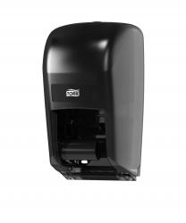Tork Twin Bath Tissue Roll Dispenser - for OptiCore®