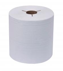"""Tork Universal Hand Towel Roll - 8"""" W/ 800 ft. L"""