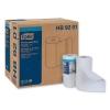 Tork® Handi-Size™ Perforated Roll Towel - 2-Ply, 120/RL, 30/ctn