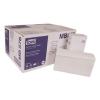 Tork® Premium Multifold Towel - 2-Ply, White, 16/Carton