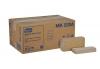 Tork® Multifold H& Towel - Natural, 250/PK, 16 PACKS/Carton