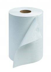 "Tork Universal Hand Towel Roll - 7.9"" W/ 530 ft. L"
