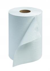 """Tork Universal Hand Towel Roll - 7.9"""" W/ 530 ft. L"""