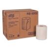 Tork® Universal H& Towel Roll - 1-PLY, 600 FT/RL, 12 RLs/Carton