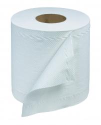 Tork Universal Centerfeed Hand Towel Roll - 2-PLY