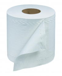 Tork Universal Centerfeed Hand Towel Roll - 2-PLY