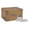 Tork® Universal Facial Tissue - 2-PLY, 100 Sheets/BX, 30 BOX/CT