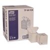 Tork Premium Facial Tissue Cube Box - 2-PLY
