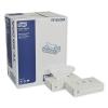 Tork® Premium Facial Tissue - 2-PLY, 100 Sheets/BX, 30BX/Carton