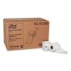 Tork® Universal Bath Tissue - 1-Ply, White, 1000 Sheets/RL, 96 RLs/Carton