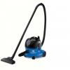 Windsor TrekVac 2 Vacuum - Dry Canister