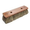 "UNGER HiFloTM CarbonTec Brush Boars Hair - 11"""