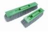 """UNGER HiFlo™ CarbonTec Brush - 11"""""""
