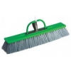 """UNGER HiFlo™ MultiLink Brush with Adapter  - 16"""""""