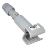 UNGER SmartColor™ Control String Mop Holder  - Gray