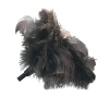 UNGER StarDuster® Ostrich Feather Duster -