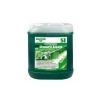 UNGER EasyGlide Concentrated Glass Cleaner - 1 Gallon