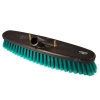UNGER HiFlo™ Oval Brush  - 16""