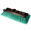"UNGER 11"" HiFlo™ Radius Brush  -"