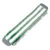 UNGER SmartMop MicroMop 7.0  - Green