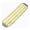 UNGER SmartMop MicroMop 7.0  - Yellow