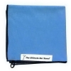 "UNGER The Ultimate Bar Towel™ - 16"" X 15"""