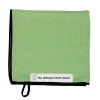 "UNGER The Ultimate Chef's Towel™  - 16"" X 15"""