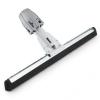 "UNGER SmartFit WaterWand  Straight Floor Squeegee with Acme Socket  - 22"""