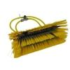 """UNGER HiFlo™ nLite Solar Radius Brush - 11"""""""