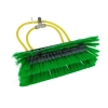 """UNGER HiFlo™ nLite Radius Brush  - 11"""""""