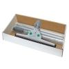 """UNGER SmartFit™ Sanitary Scrubbing Brush Kit - 18"""""""