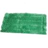 """UNGER Microfiber Washing Pad -  8"""""""