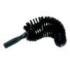 UNGER StarDuster® Curved Pipe Brush - 11""