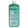 UNGER RubOut Glass Cleaner - 1 Pint