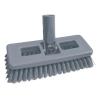 UNGER SmartColor Swivel Brush -