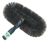 UNGER StarDuster® Wall Brush -